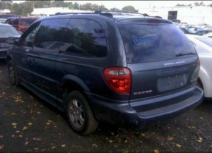 2002-dodge-grand-caravan11