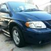 $13,750, 2005 Dodge Handicap Gr Caravan Mobility-51,312 Mi. for sale