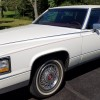 1990 Cadillac Brougham – $3500 OBO for sale