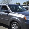 2015 Honda Pilot 4×4 EX-L 4dr for sale