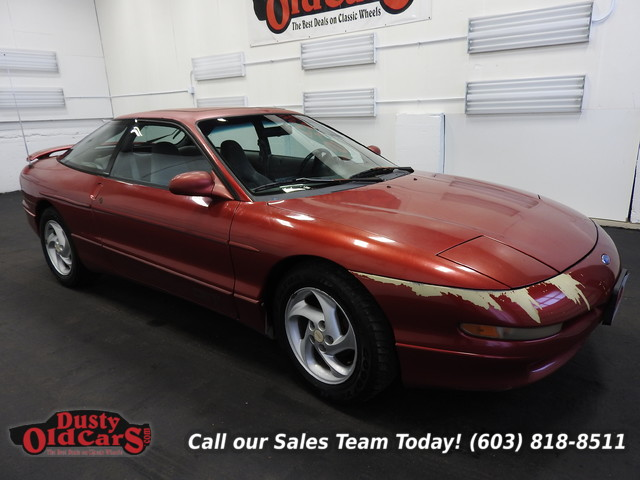 1995 FORD PROBE GT $ 1,995 for sale