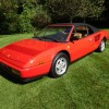 1986 Ferrari Mondial for sale